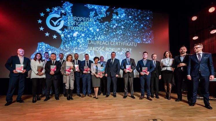 IV Europejski Kongres Jakości (109)