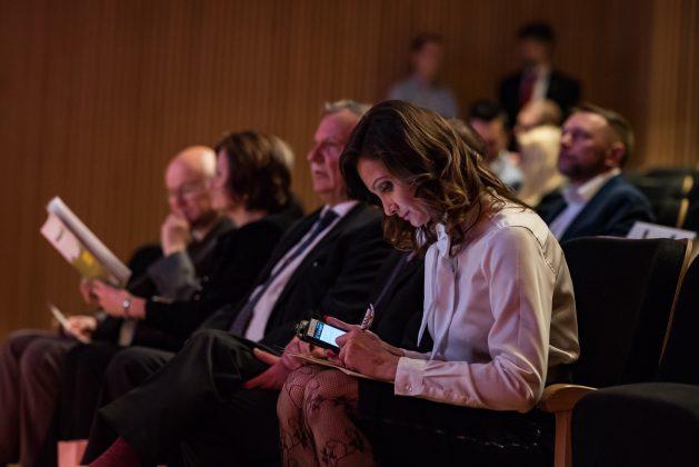 IV Europejski Kongres Jakości (11)