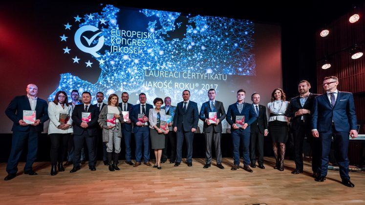 IV Europejski Kongres Jakości (110)