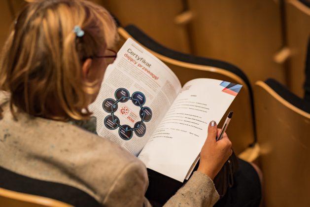 IV Europejski Kongres Jakości (12)