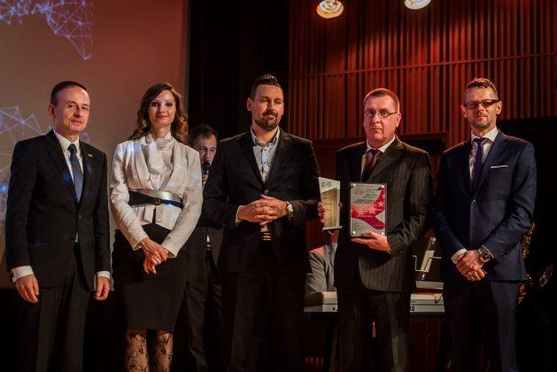 IV Europejski Kongres Jakości (122)