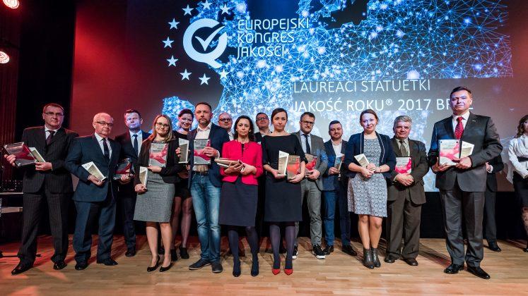 IV Europejski Kongres Jakości (124)