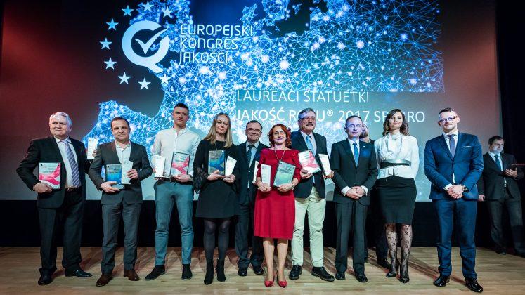 IV Europejski Kongres Jakości (132)