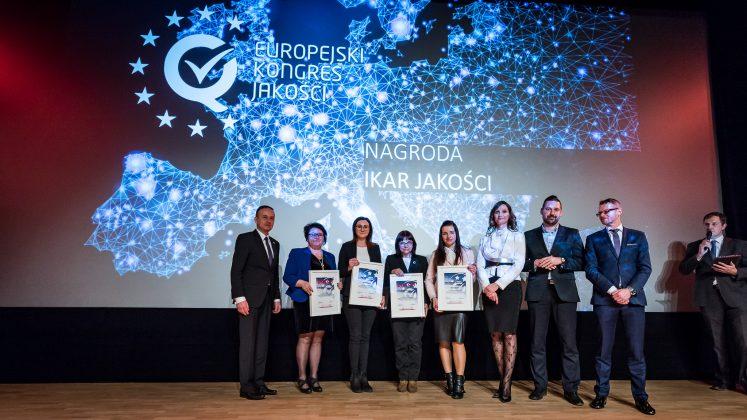 IV Europejski Kongres Jakości (135)