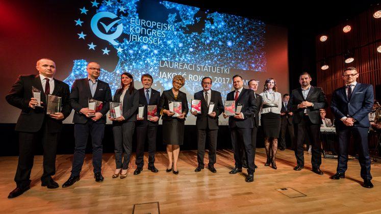 IV Europejski Kongres Jakości (151)