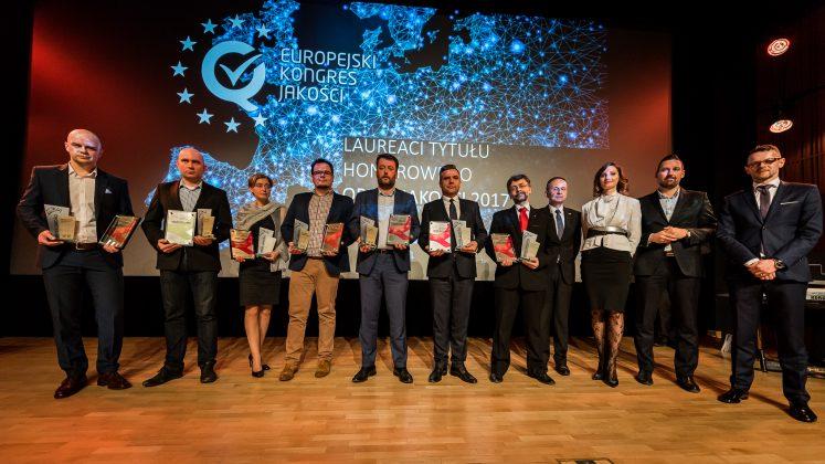 IV Europejski Kongres Jakości (164)