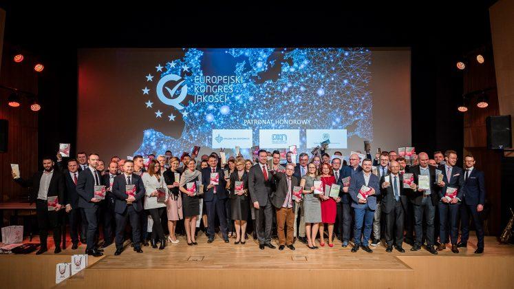 IV Europejski Kongres Jakości (165)