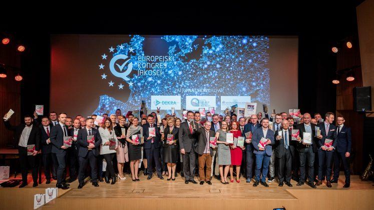 IV Europejski Kongres Jakości (166)