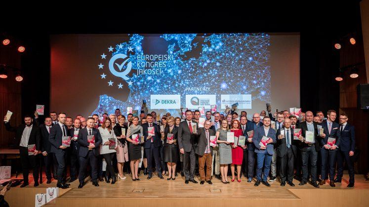 IV Europejski Kongres Jakości (168)