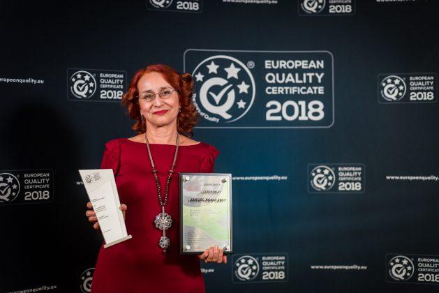 IV Europejski Kongres Jakości (177)