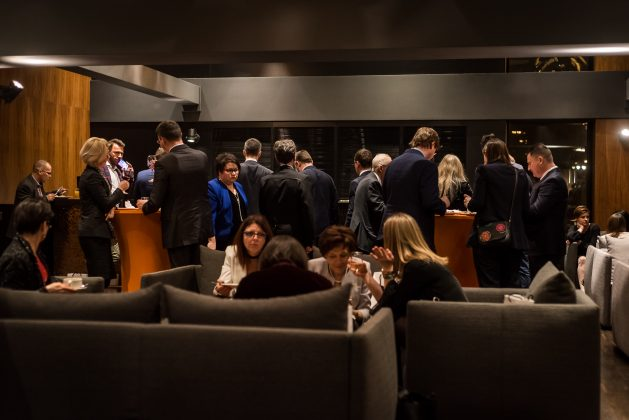 IV Europejski Kongres Jakości (180)