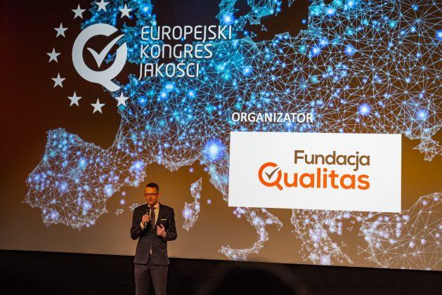IV Europejski Kongres Jakości (19)