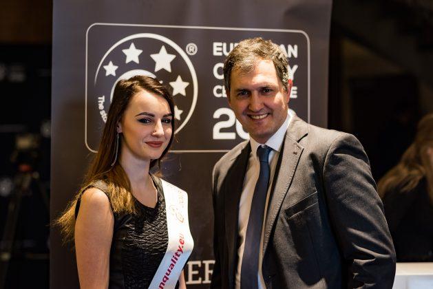 IV Europejski Kongres Jakości (207)