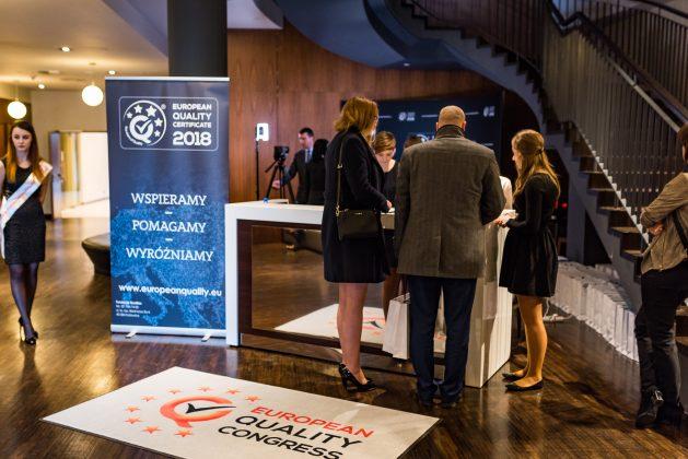 IV Europejski Kongres Jakości (210)