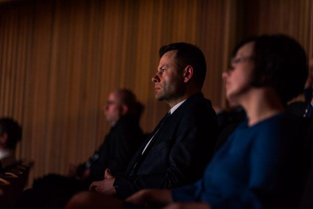 IV Europejski Kongres Jakości (24)