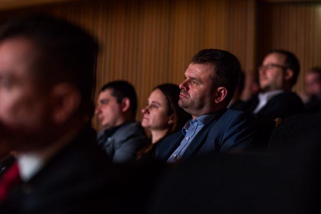 IV Europejski Kongres Jakości (25)