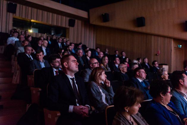 IV Europejski Kongres Jakości (32)