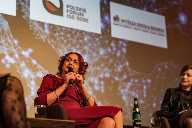 IV Europejski Kongres Jakości (39)