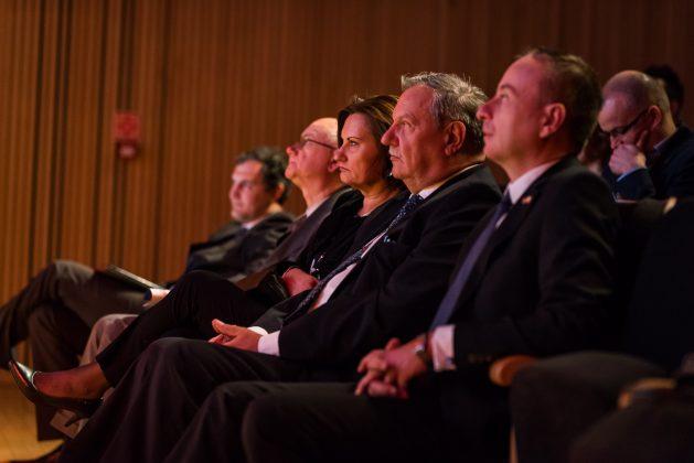IV Europejski Kongres Jakości (42)