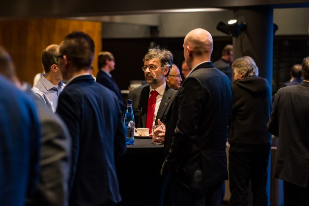 IV Europejski Kongres Jakości (46)