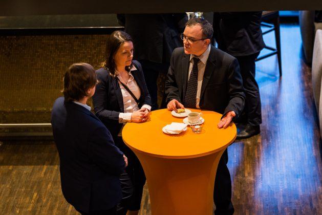 IV Europejski Kongres Jakości (48)