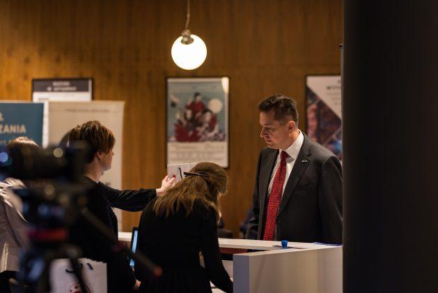 IV Europejski Kongres Jakości (5)