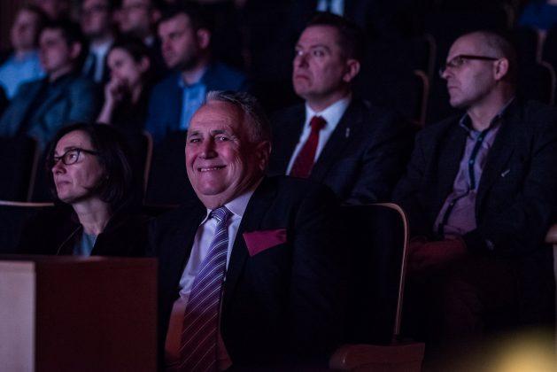 IV Europejski Kongres Jakości (58)
