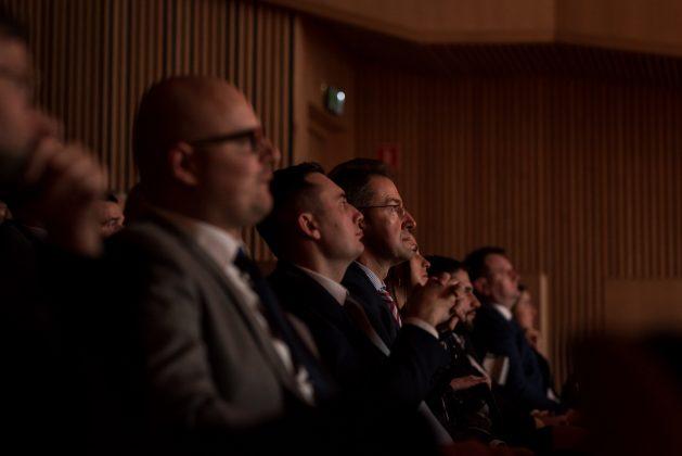 IV Europejski Kongres Jakości (62)