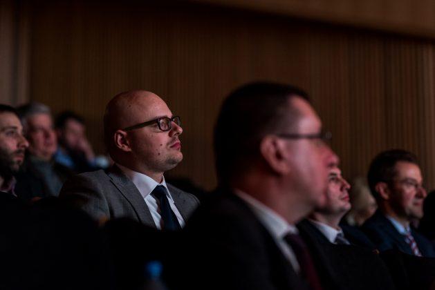 IV Europejski Kongres Jakości (66)