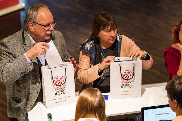 IV Europejski Kongres Jakości (7)