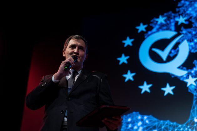 IV Europejski Kongres Jakości (79)