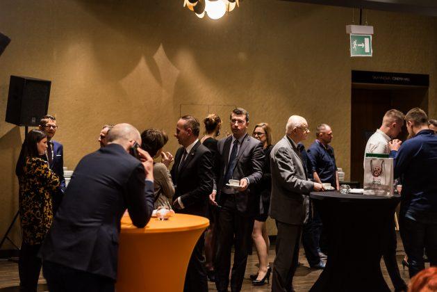 IV Europejski Kongres Jakości (81)