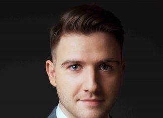 Jan Karczewski, analityk Michael/Ström Dom Maklerski