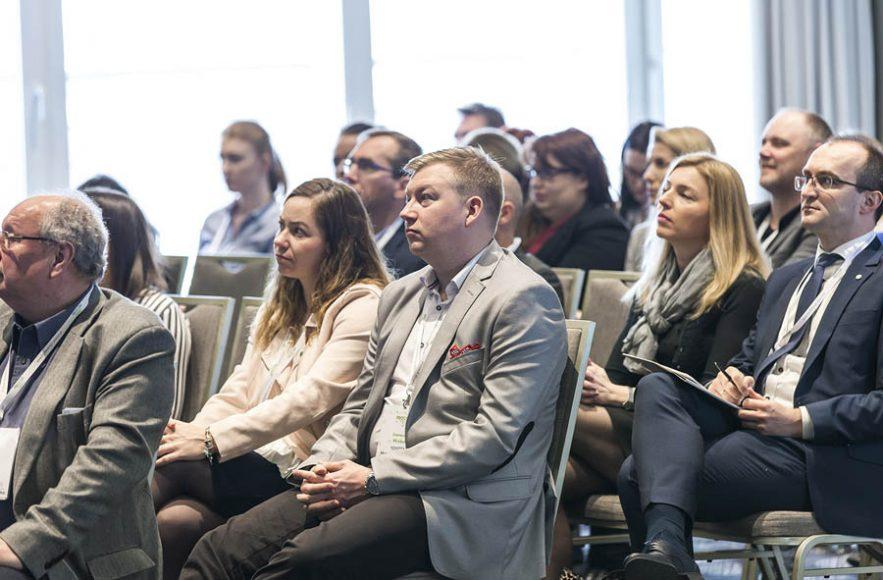 PROCON Indirect Forum 2018 (1)
