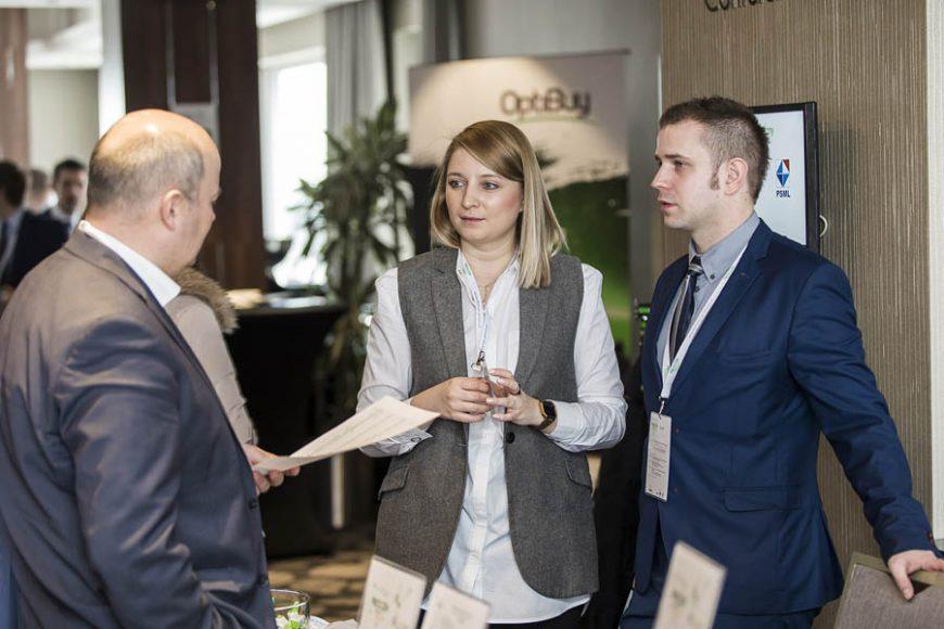 PROCON Indirect Forum 2018 (10)