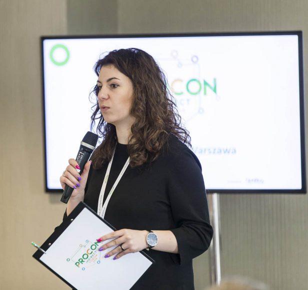 PROCON Indirect Forum 2018 (11)