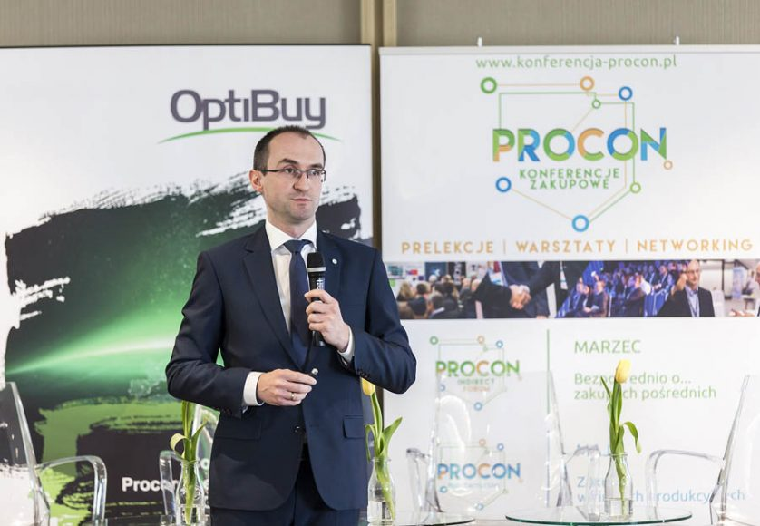 PROCON Indirect Forum 2018 (12)