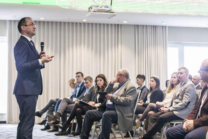PROCON Indirect Forum 2018 (13)