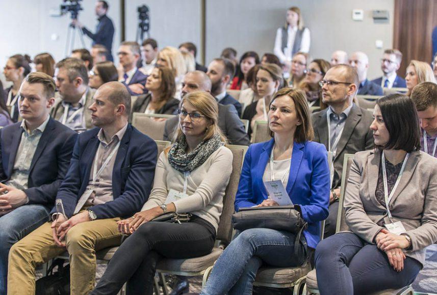 PROCON Indirect Forum 2018 (14)