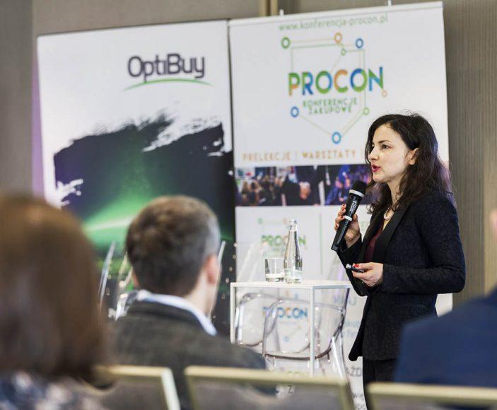 PROCON Indirect Forum 2018 (15)