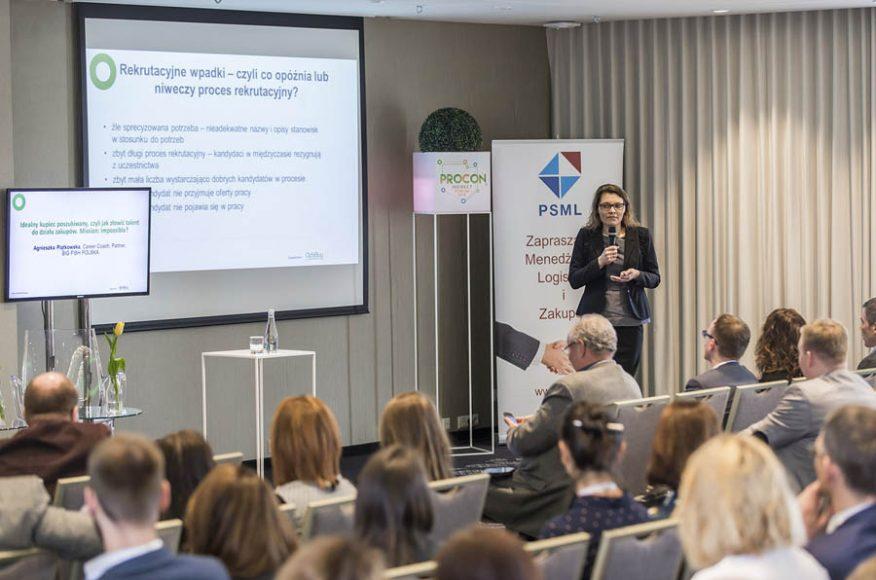 PROCON Indirect Forum 2018 (17)
