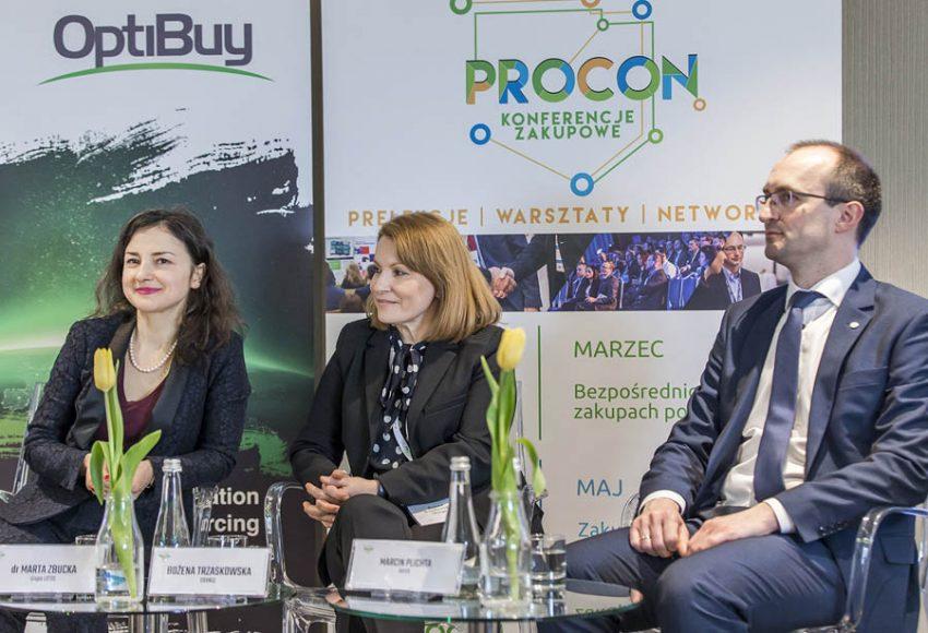 PROCON Indirect Forum 2018 (18)