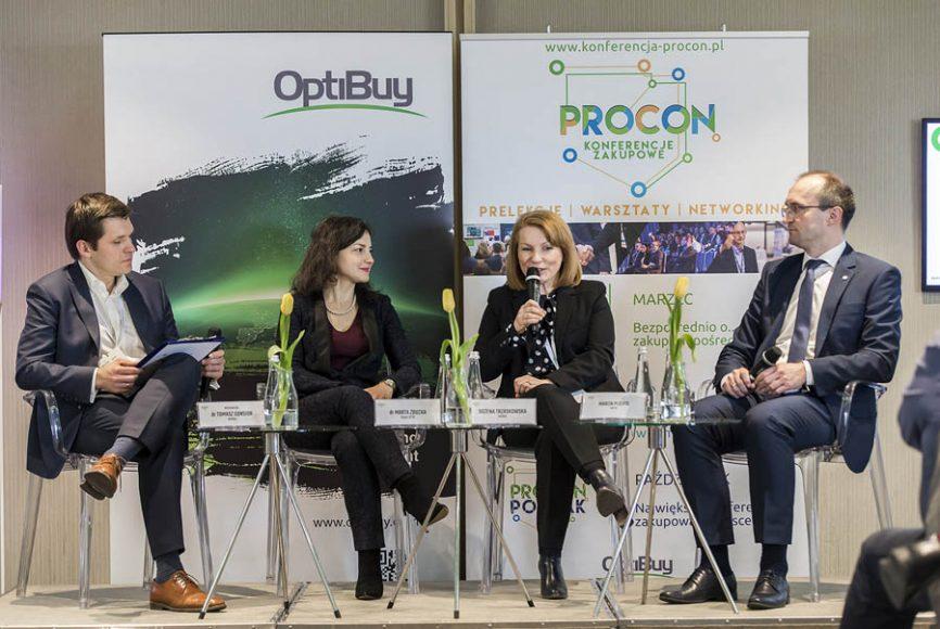 PROCON Indirect Forum 2018 (19)