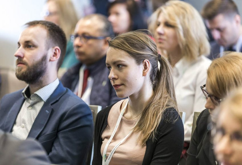 PROCON Indirect Forum 2018 (2)