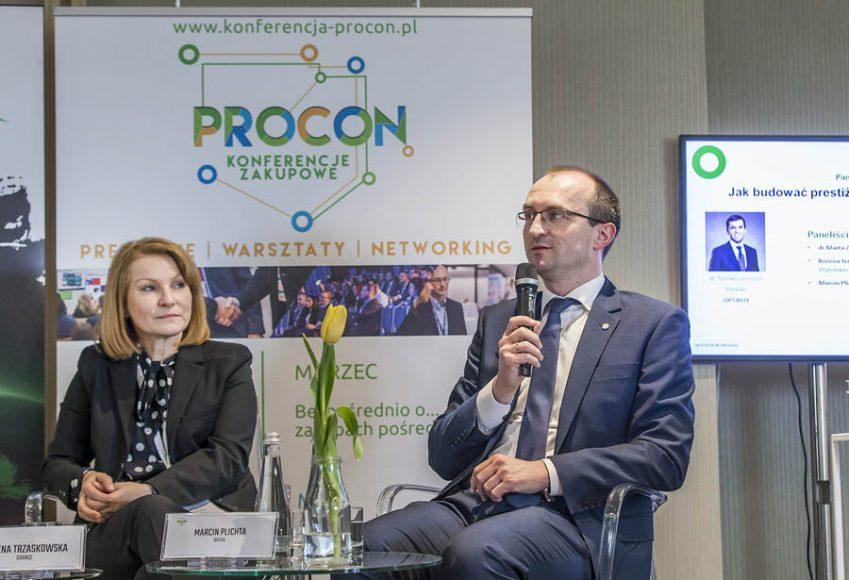 PROCON Indirect Forum 2018 (20)
