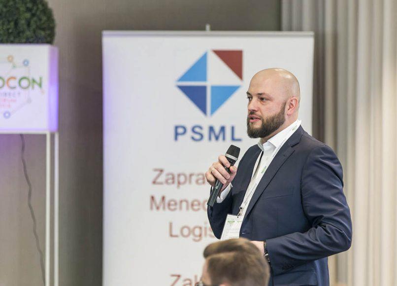 PROCON Indirect Forum 2018 (21)