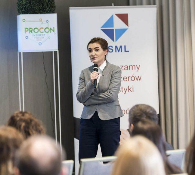 PROCON Indirect Forum 2018 (24)