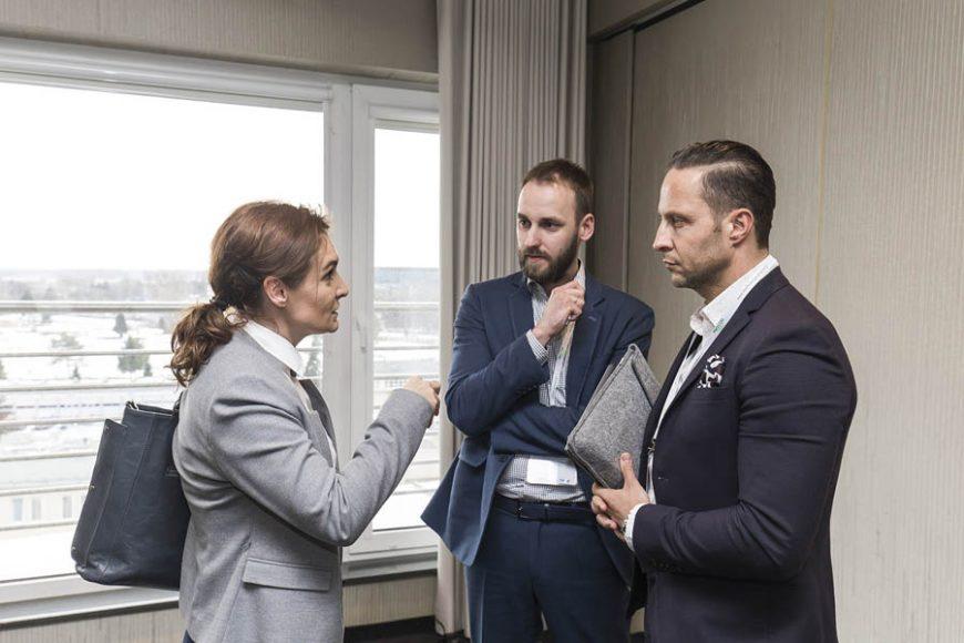 PROCON Indirect Forum 2018 (25)
