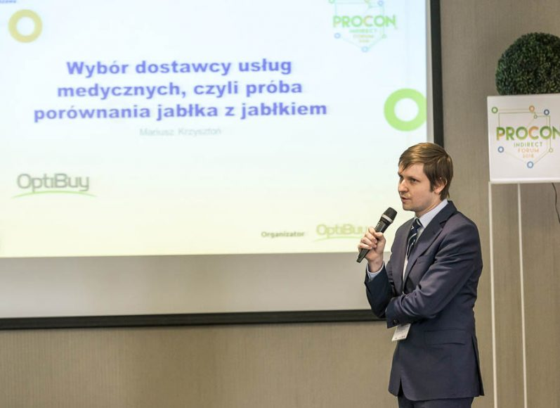 PROCON Indirect Forum 2018 (27)