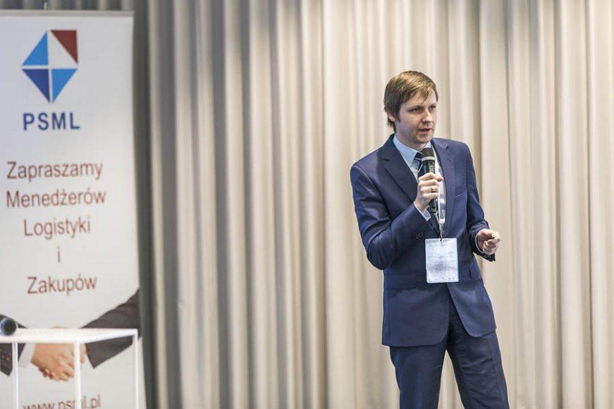 PROCON Indirect Forum 2018 (28)